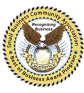 Small business community Association