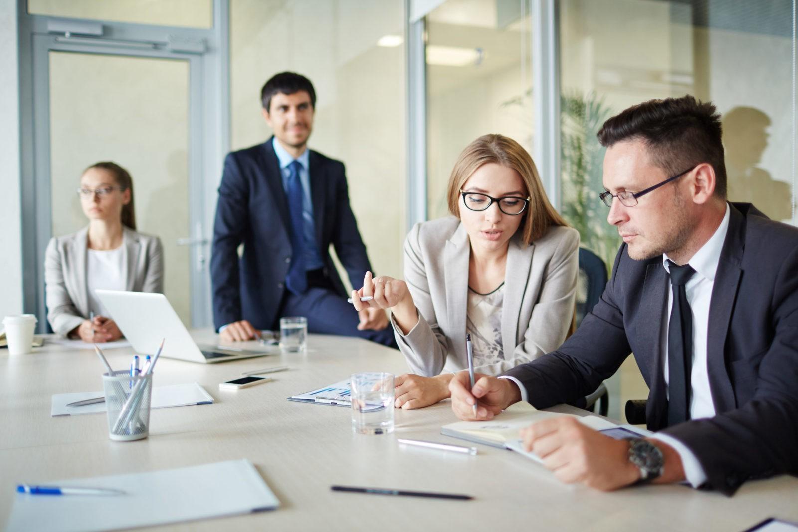 Leasing-Office-Equipment