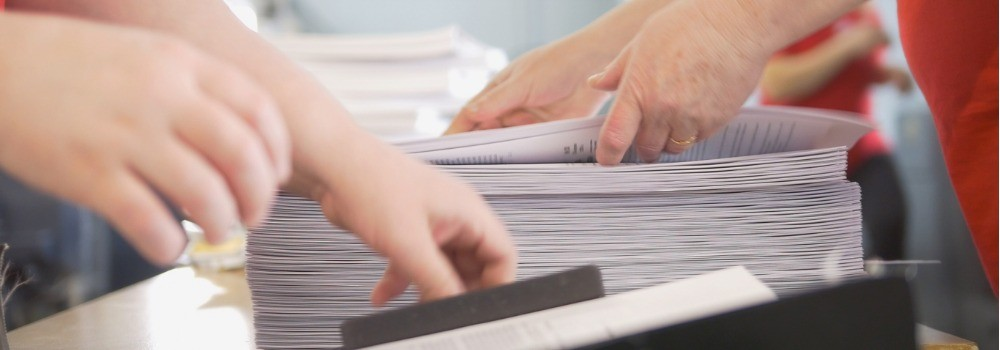 How Document Management Software Can Reduce Costs