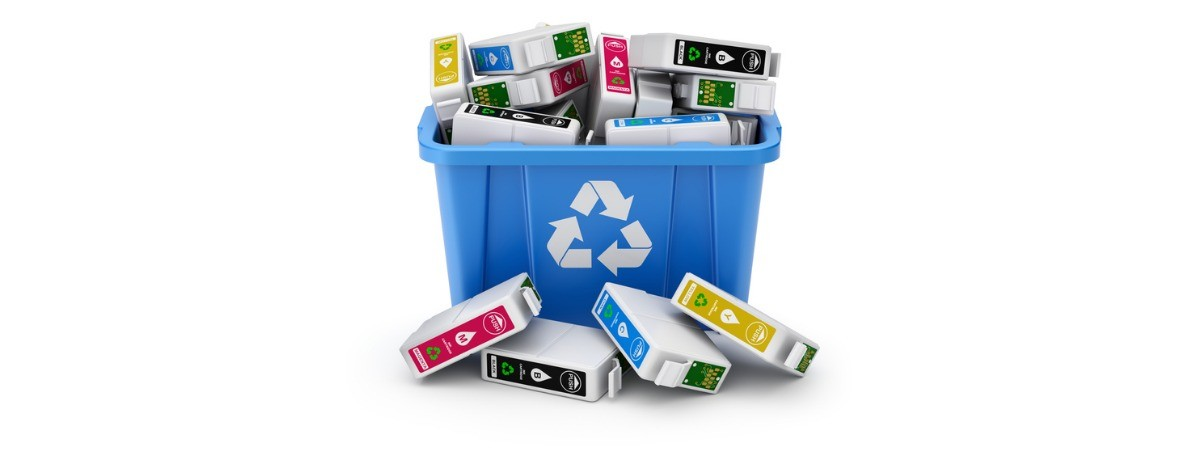 the-benefits-of-toner-recycling