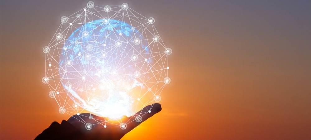benefits-remote-network-management