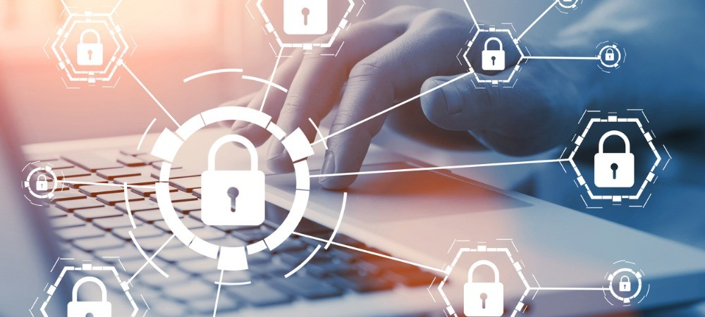 why-data-security-important-businesses