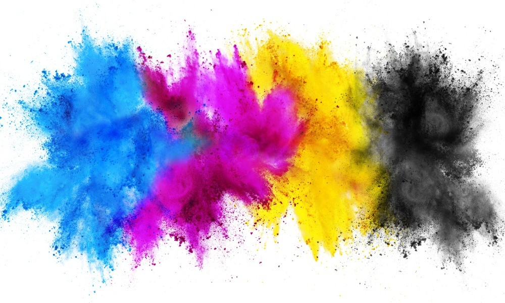 color-print--cmyk-cyan-magenta-yellow-key-holi-paint-color-powder-print-graphic