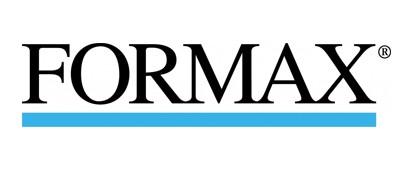 Formax 400x170 1